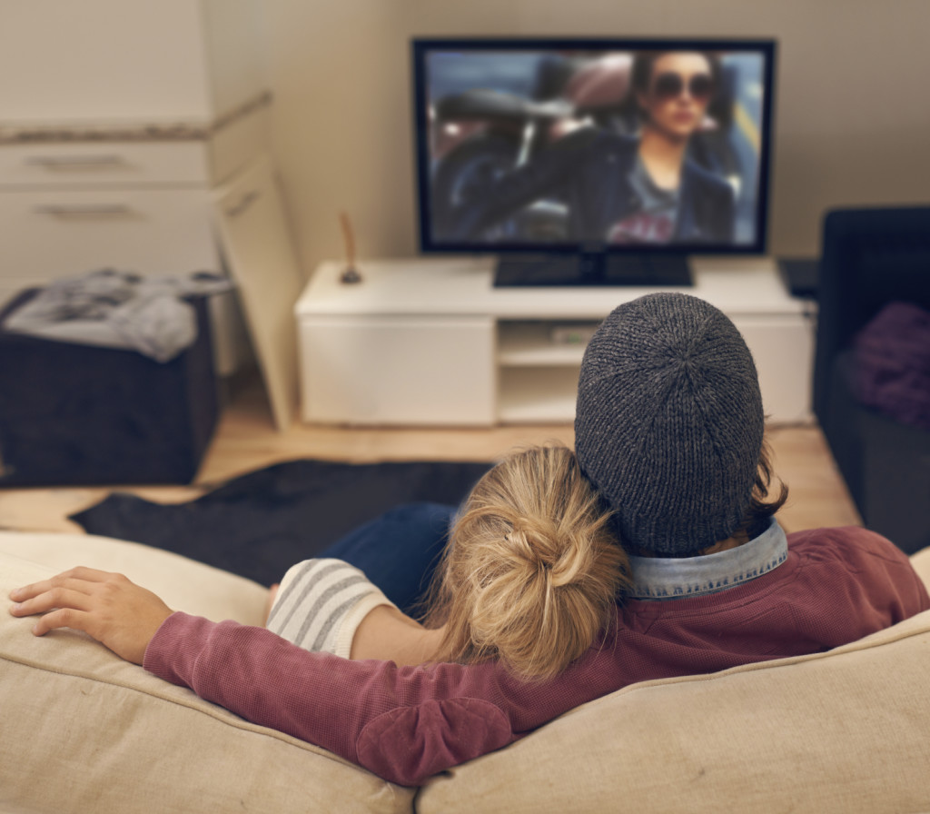 How to Get Rid of Boredom at Home because of Covid-19