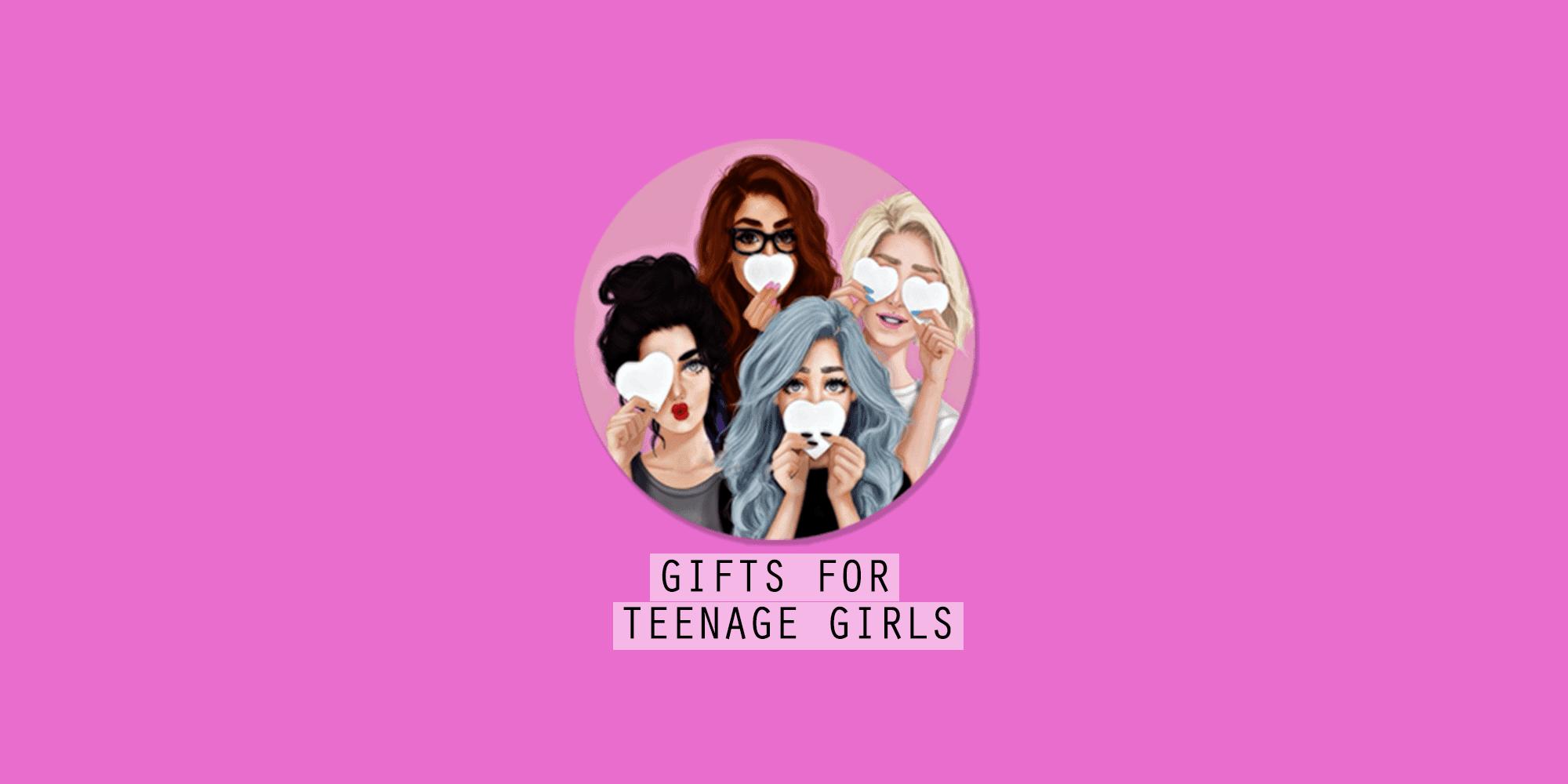 4 Interesting Girls Blogs Ideas in 2021